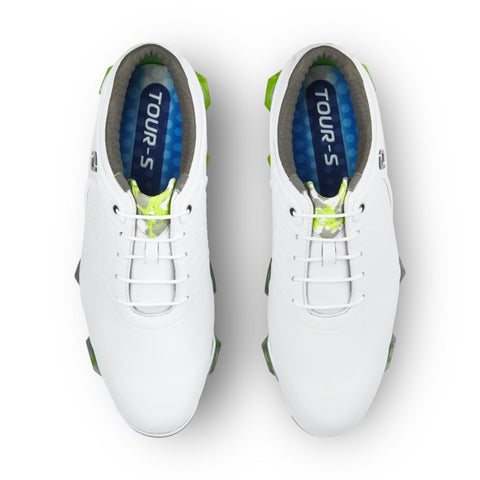 Footjoy Tour S Golf Shoe