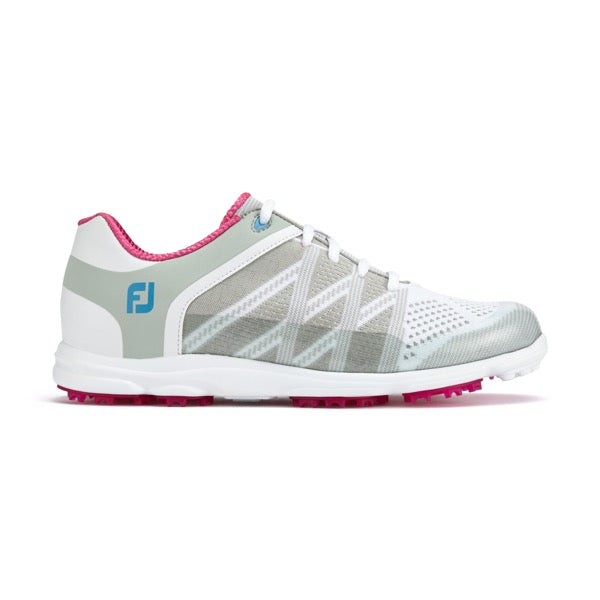 Footjoy SPORT SL Ladies Shoe