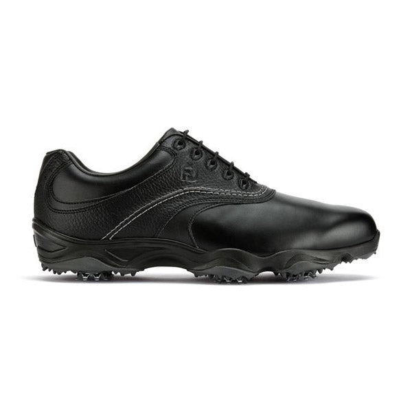 Footjoy Originals Golf Shoe
