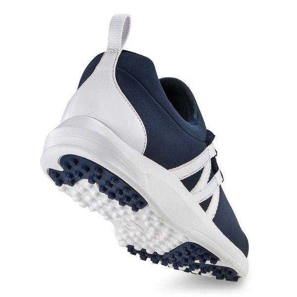 Footjoy Leisure Ladies Slip On Shoes