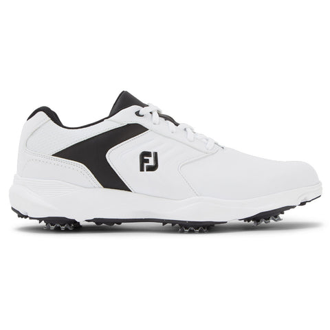 Footjoy eComfort Golf Shoes