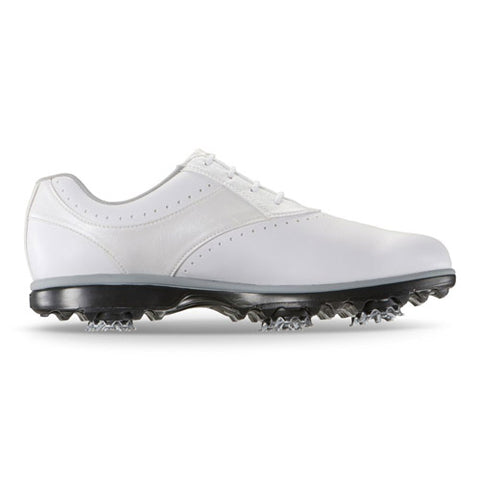 Footjoy eMERGE Ladies Shoes