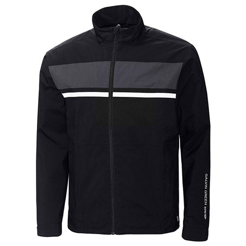 Galvin Green Adam GTX Jacket