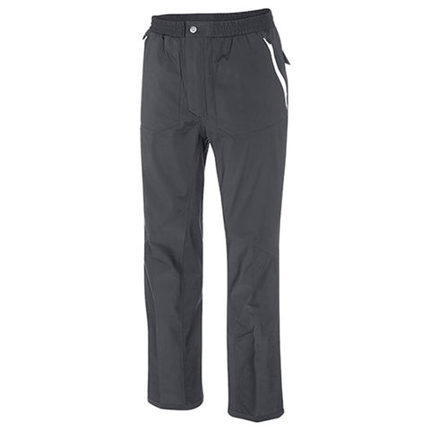Galvin Green Arn Trouser