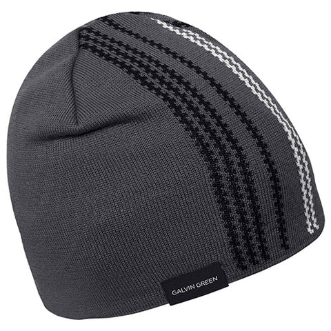 Galvin Green Bray Knitted Hat