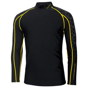 Galvin Green Ebbot Base Layer