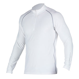 Galvin Green Edison Base Layer