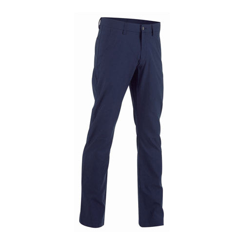 Galvin Green Ned Trousers