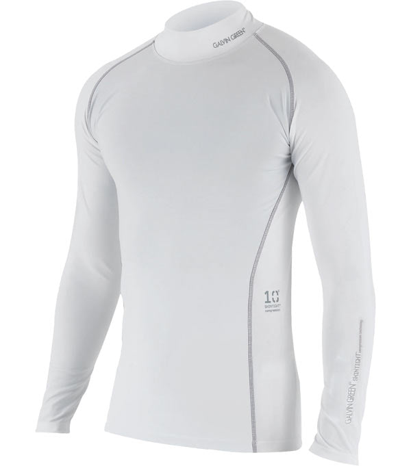 Galvin Green Elvin Base Layer