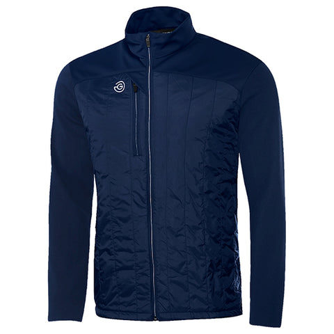Galvin Green Larry Jacket