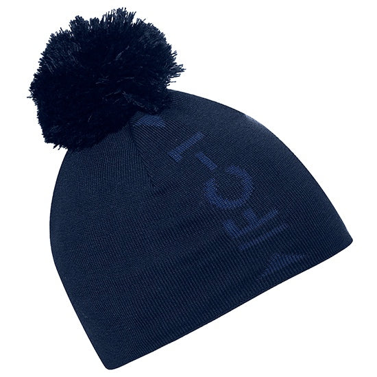 Galvin Green Lennon Bobble Hat