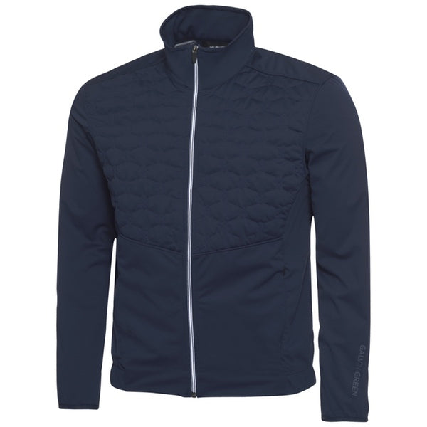 Galvin Green Luke Jacket