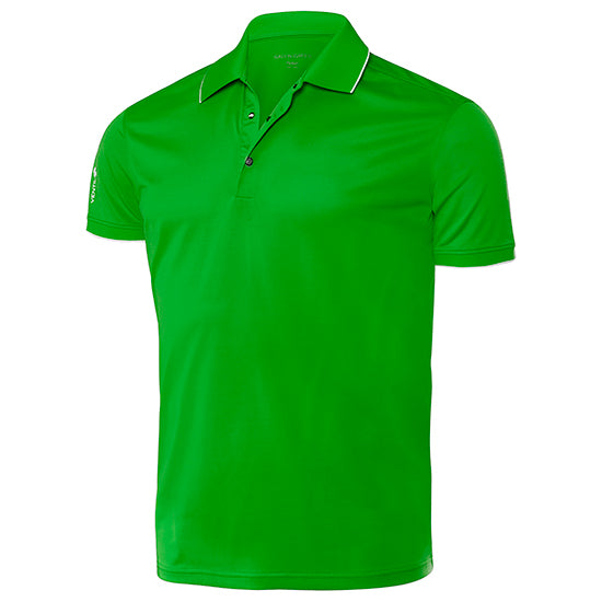 Galvin Green Marty Tour ED Polo Shirt