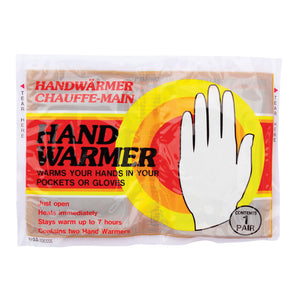 Masters Hand Warmers