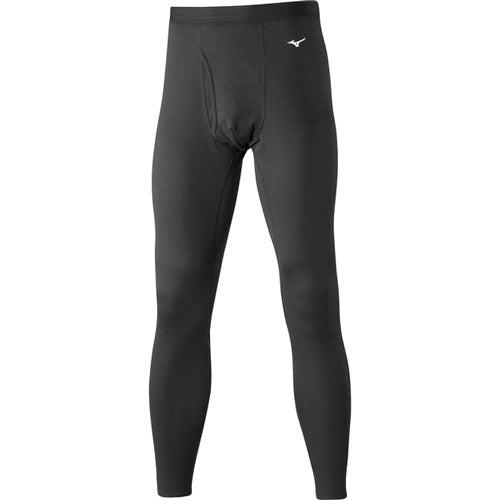 Mizuno Breath Thermo Tights