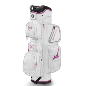 Mizuno Eight 50 Cart Bag