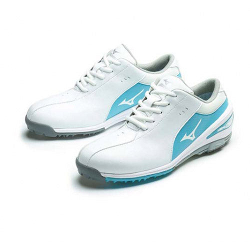 Mizuno Ladies Nexlite SL Shoes