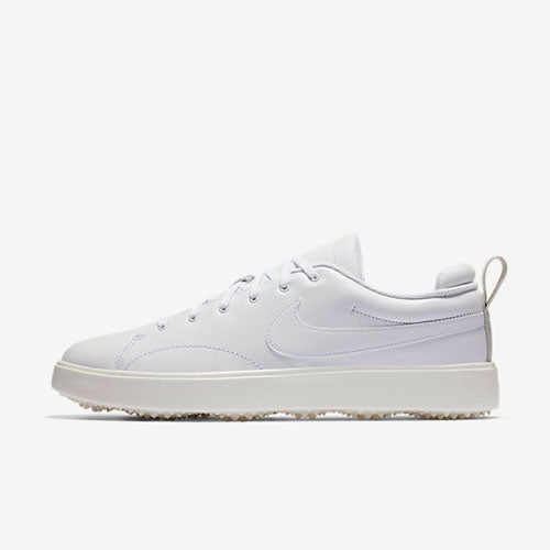Nike Course Classic Shoes