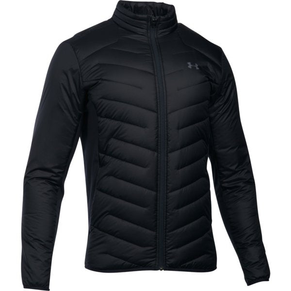 Under Armour CGI Reactor Jacket