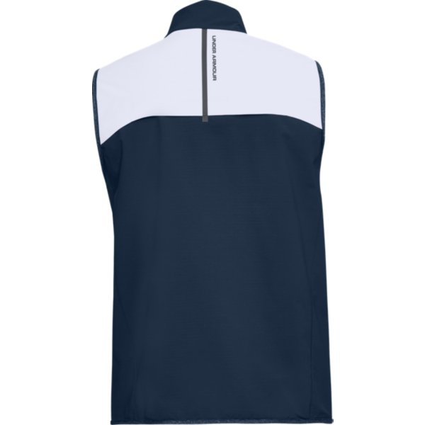 Under Armour WindStrike Vest