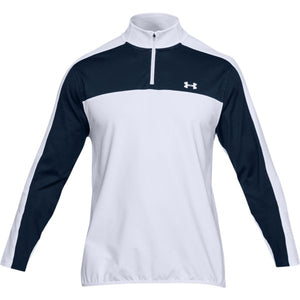 Under Armour EU Midlayer Pullover