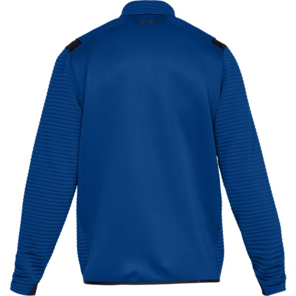 Under Armour Storm Daytona Half Zip Pullover