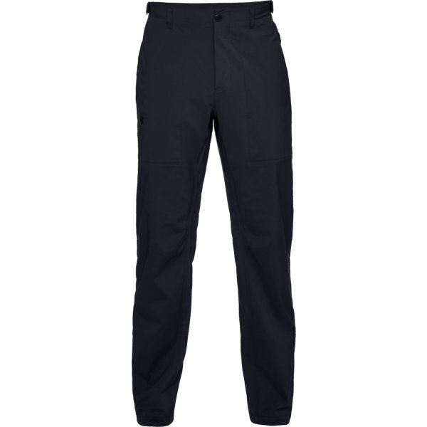 Under Armour GORETEX Paclite Trouser