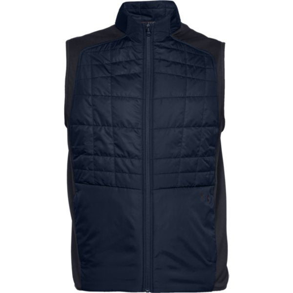 Under Armour Storm Insulated Vest