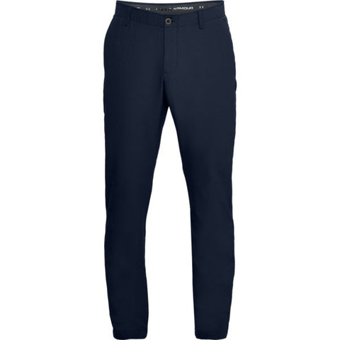 Under Armour CGI Showdown Taper Trouser
