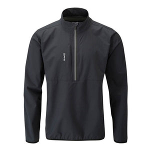 Ping Zero Gravity Tour Waterproof Jacket