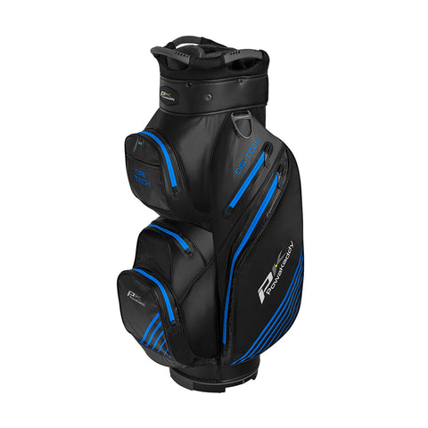 Powakaddy 2020 Dri Tech Cart Bag