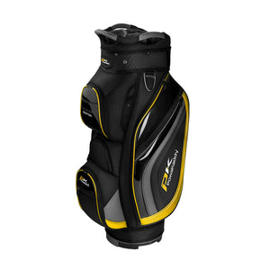 Powakaddy 2020 Premium Edition Cart Bag