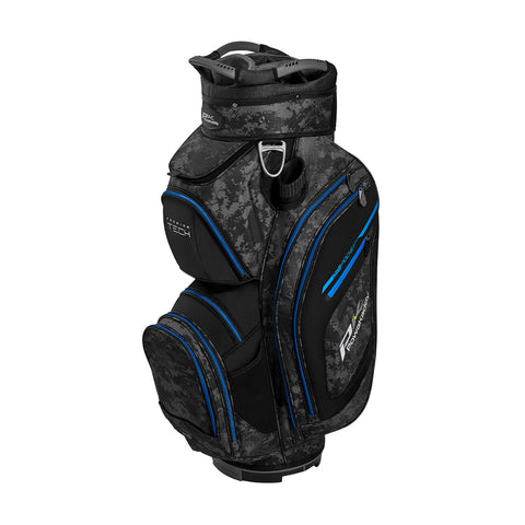 Powakaddy 2020 Premium Tech Cart Bag