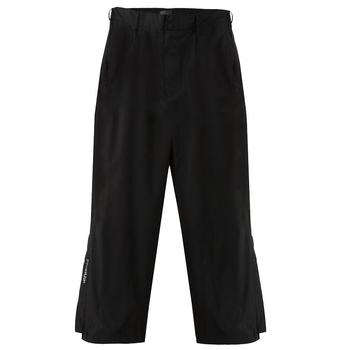 Proquip Aquastorm Waterproof Trouser