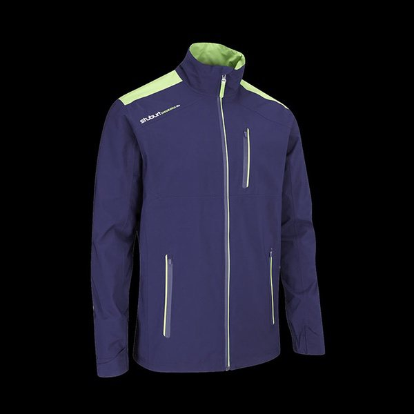 Stuburt Endurance Lite Waterproof Jacket
