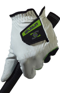 Stuburt Urban All Weather Glove (LH)