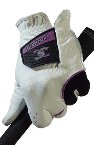 Stuburt Urban All Weather Ladies Glove (LH)