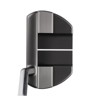 Odyssey Toulon Design Stroke LAB Atlanta Putter