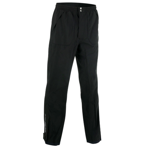 Galvin Green Alf GTX Trousers