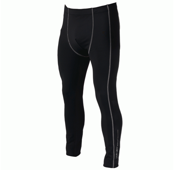 Galvin Green Emilio Leggings