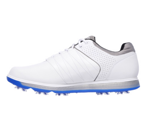 Skechers Go Golf Tour Shoe