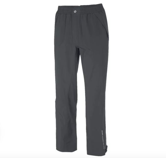 Galvin Green August GTX Paclite Trousers