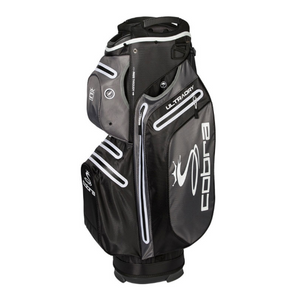 Cobra 2020 Ultradry Cart Bag