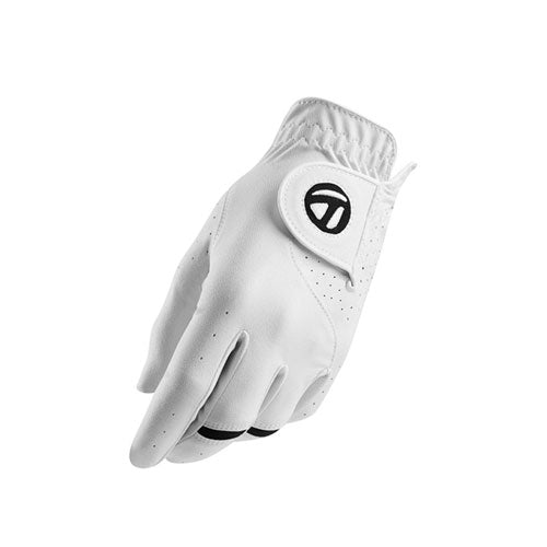 Taylormade All Weather Glove (LH)