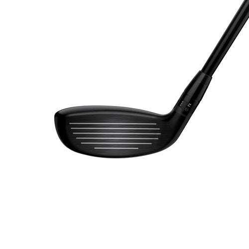 Titleist 818 H1 Golf Hybrid