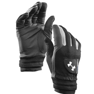Under Armour Coldgear Golf Glove