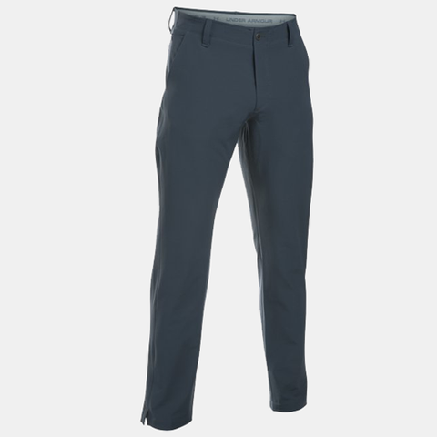 Under Armour Match Play CGI Taper Trouser