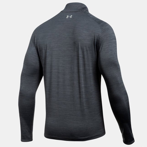 Under Armour Playoff 1/4 Zip Pullover