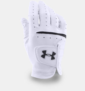 Under Armour Strikeskin Tour Golf