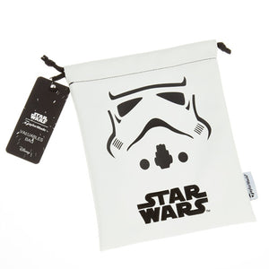 Taylormade Star Wars Valuables Pouch (Storm)